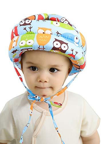 Bellady Infant