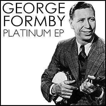 George Formby - Platinum (Remastered)