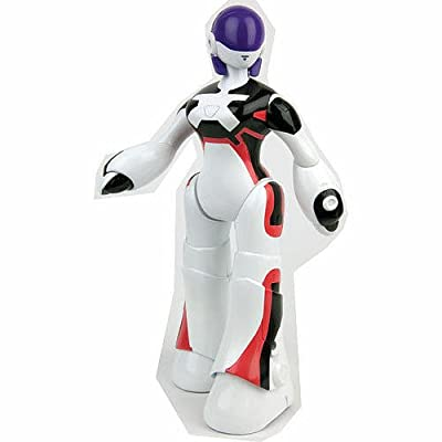 WowWee Mini Femisapien Humanoid Robot - 8002