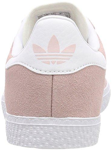 gazelle adidas rosas baratas