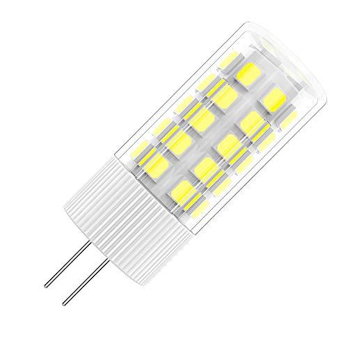 Baleon Bombillas LED