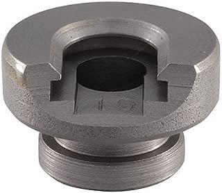 LEE PRECISION 90004 Universal Shellholder, 19 (9mm Luger, 40 S&W, 10mm Auto)