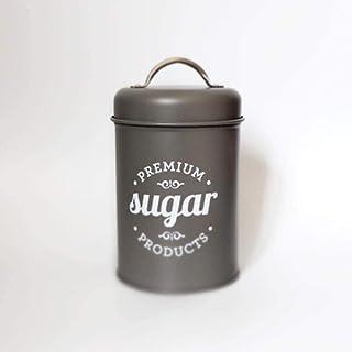 Pot De Stockage Conteneur De Stockage Joint Jar Classique Nordic Bureau Bouteille De Rangement Minimaliste Organisateur Ca...