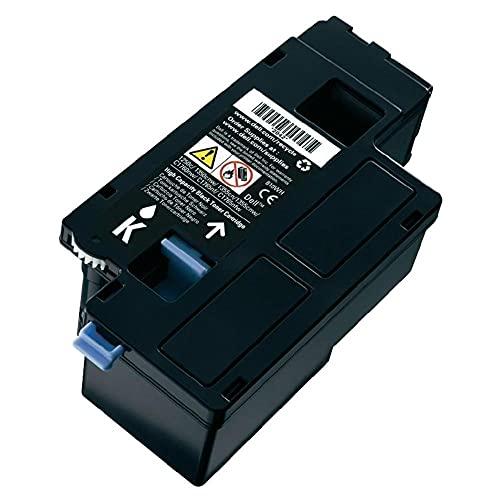 Dell OEM Toner XKP2P (Black) (1 Each) -