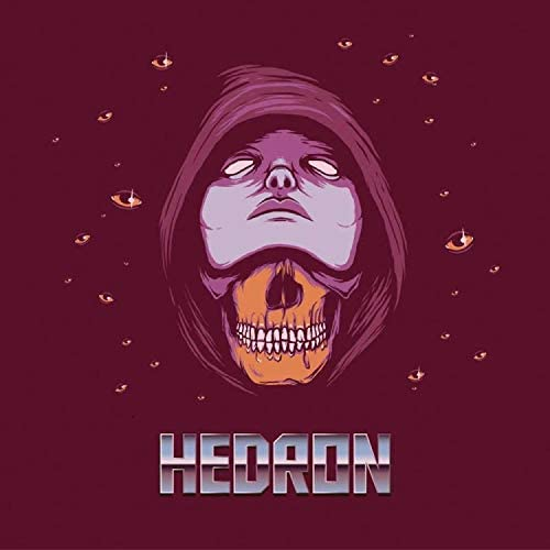 Hedron Collective