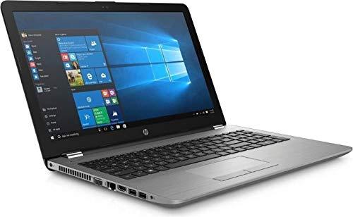 HP 15,6 Zoll Notebook AMD E2-9000e 2×2.00 GHz, 4GB DDR4, 128GB SSD, kaufen  Bild 1*