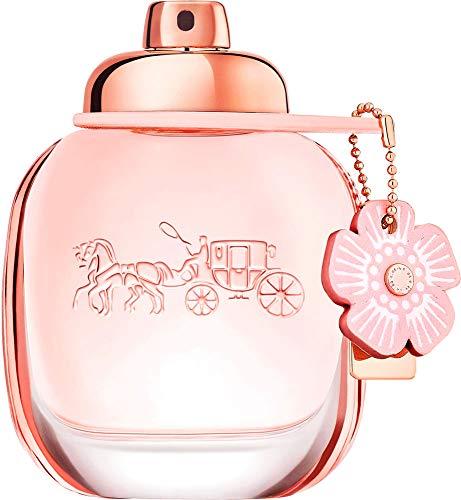 La Mejor Selección de Perfume Coach Top 5. 8