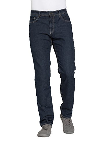 Carrera Jeans - Jeans per Uomo IT 54