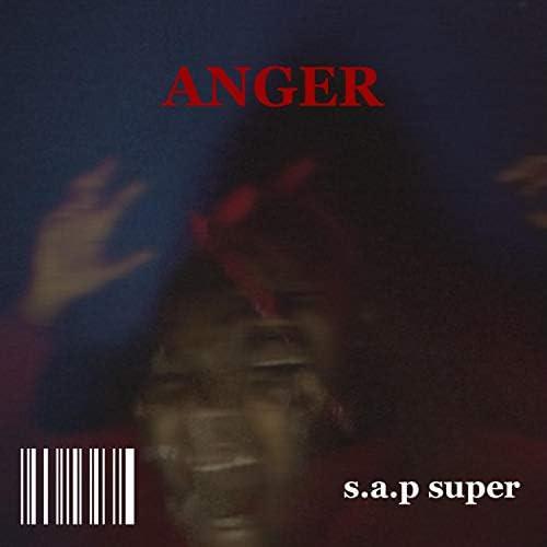S.A.P Super
