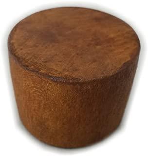 Best wine barrel cork plug Reviews