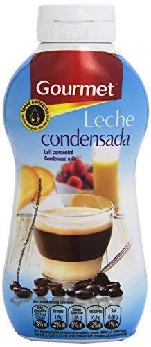 , leche condensada mercadona, saloneuropeodelestudiante.es