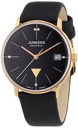 Junkers 60752