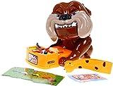 HUKITECH - Juego de Habilidades para Jugar a los Perros, Juego de acción, Juego de Fiesta, Juego de Sociedad, Juego Familiar, con un Gran Factor de diversión