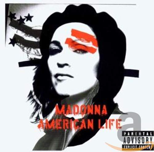american life (album)