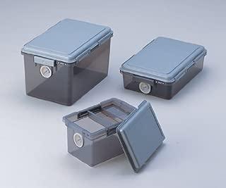 キャパティDRY BOX DB-8LN
