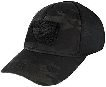 Top 10 Best tactical hat