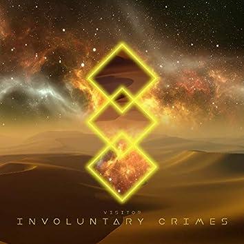 Involuntary Crimes