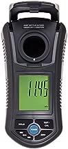 Sper Scientific 860040 Turbidity Meter
