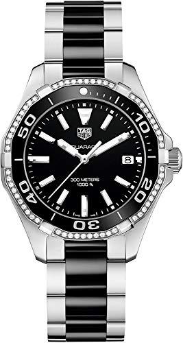 TAG Heuer Aquaracer WAY131G.BA0913