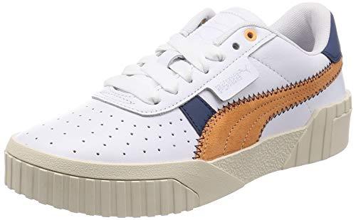 Sneaker Puma Puma Cali Retro Wn's 37209501