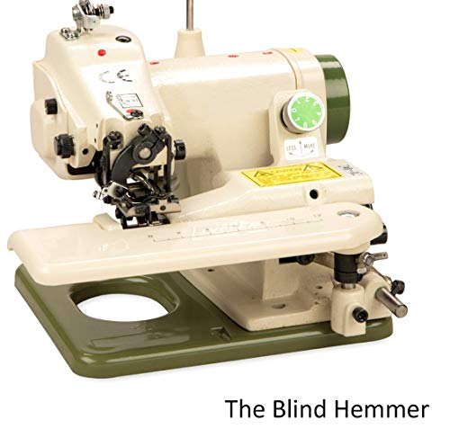 Best Cheap Sewing Machine For Hemming Pants