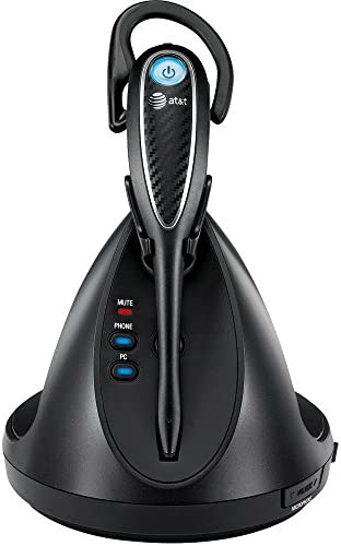 Top 10 Best at&t headset