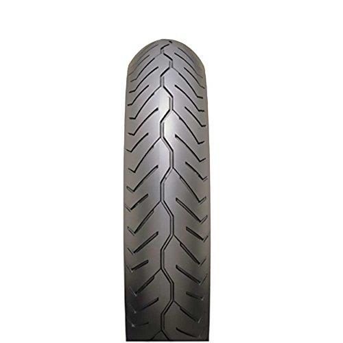 Bridgestone – Exedra Custom Series G721 130/90 16 67H