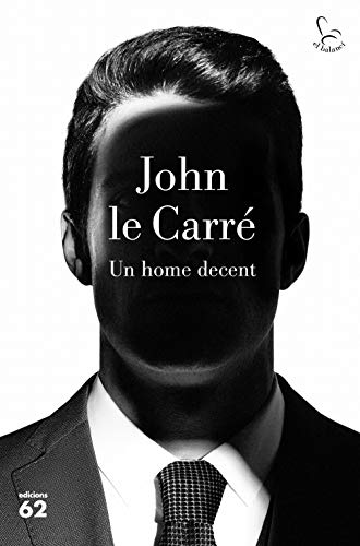Un home decent (Catalan Edition)
