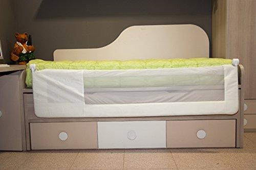 Mundibebé Barandillas para camas