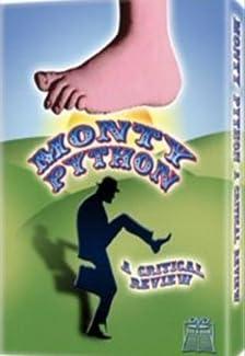 Monty Python - A Critical Review