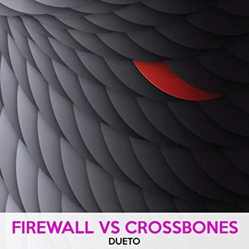 Firewall & Crossbones
