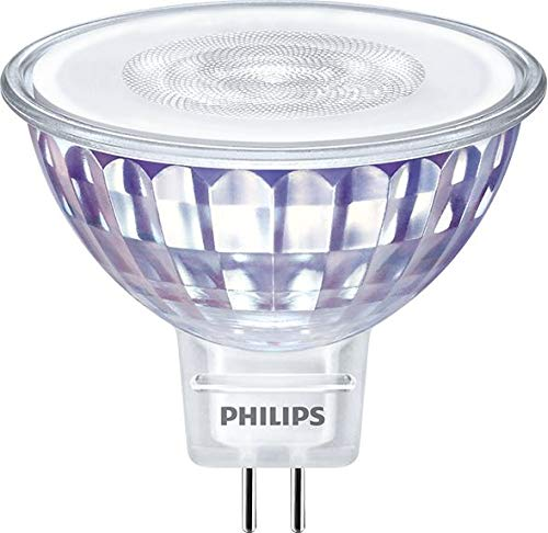 Philips Corepro 7W GU5.3 A+ Warmweiß LED-Lampe