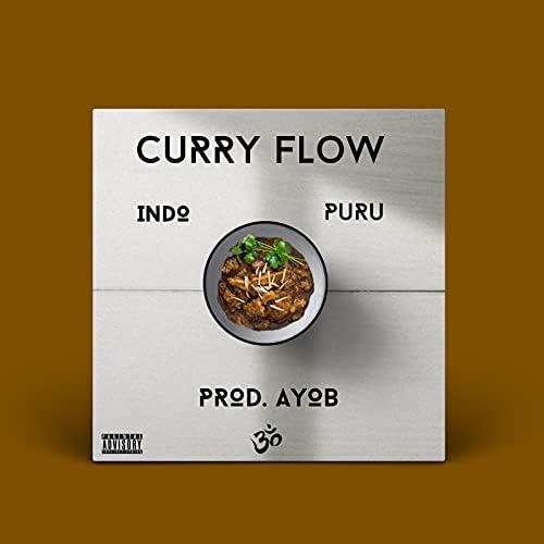 YNG Indo feat. Puru