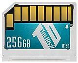 TarDisk 256GB | Storage Card for MacBook Air 13' A13A