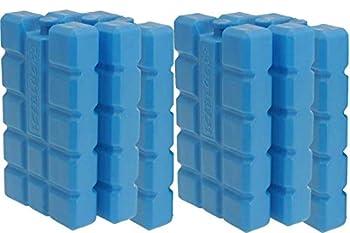 iapyx® iapyx® Lot de 6 blocs réfrigérants (batteries de 12 h)
