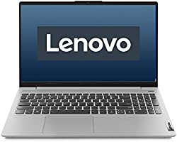 "Lenovo Ideapad 5 15Iil05/81YK00PSMH, Laptop Van 15.6"" Full-Hd (Intel Core I7-1065G7, 16Gb Ram, 512Gb Ssd, Windows 10..."