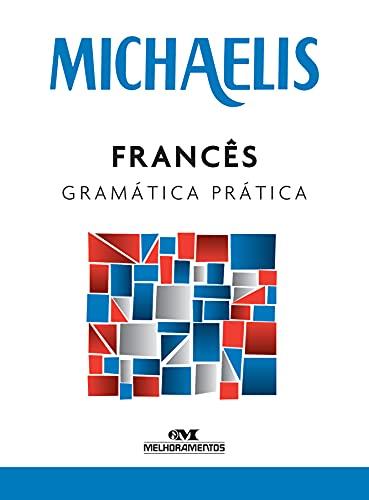 Michaelis francês gramática prática