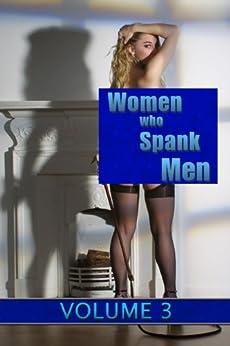 Naked women after shower