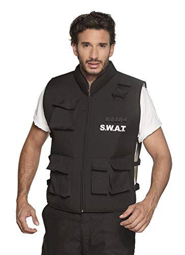 - Swat Erwachsene Kostüme
