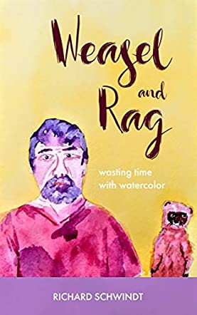 Weasel and Rag