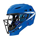 Easton Catcher Helmets