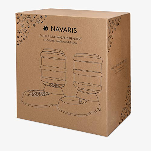 Navaris 48332.17_m000676
