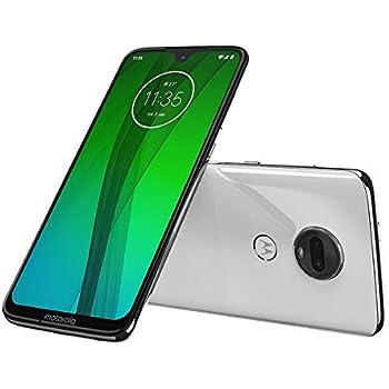 Motorola Moto g⁷ 15,8 cm (6.2