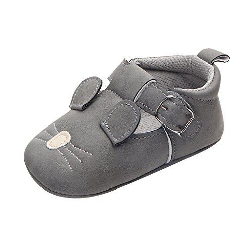 B Blesiya Zapatos de Cuna para Niños Calzado de Bebé Accesorios Herramientas...