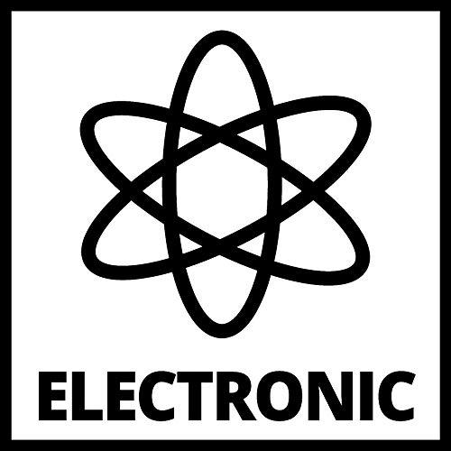 Einhell GE-CL 36 | Akku-Laubbläser | Laubsauger - 13