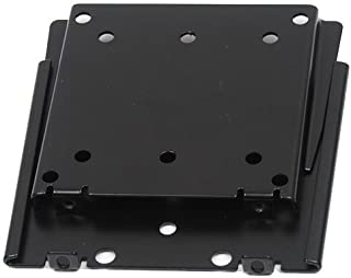 """VideoSecu LCD LED Monitor TV Wall Mount for 19"""" 20"""" 22"""" 23"""" 24"""" 26"""" 27"""" 30"""" 32"""" Flat Panel Screen Maximum Loading 66lbs VE..."""