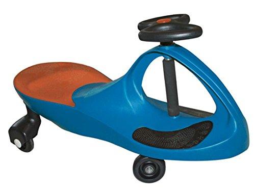 Kids-CAR- Véhicule pour Enfant, 40022