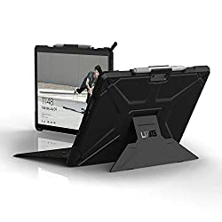 Coque de protection haute qualité pour Surface Pro UAG