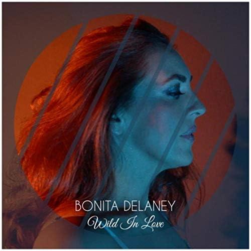 Bonita Delaney