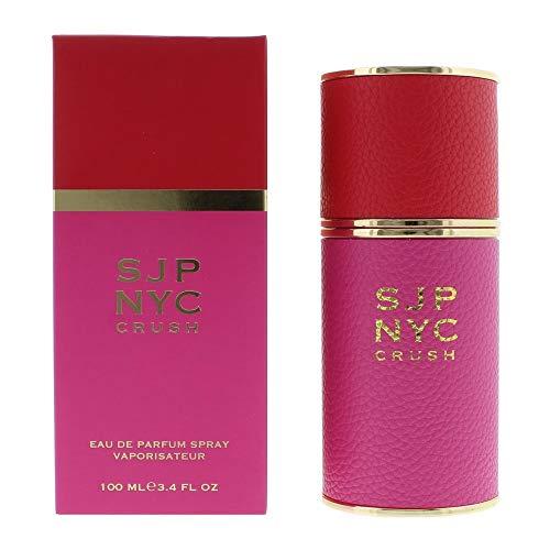 Sarah Jessica Parker Sarah Jessica Parker Sjp Nyc Crush Eau De Parfum 100Ml Spray